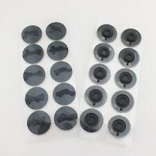 Genuine Rubber Case Foot Feet For Macbook Macbook Pro A1278 A1286 A1297 4pcs AU