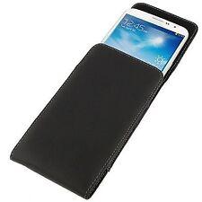 Accessoires Pour OnePlus 3T pour téléphone mobile OnePlus