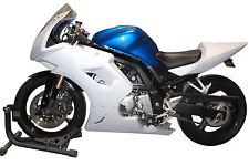 2003-2009 03 04 05 06 07 08 09 Suzuki SV650 SV650S Race Bodywork / Fairing