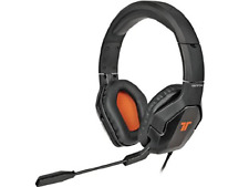 Tritton Trigger Gaming Headset Microsoft Licensed for Xbox 360