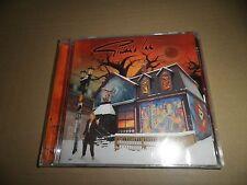 Ian Gillan - Gillan's Inn [DualDisc] CD & DVD 2006 NEW SEALED