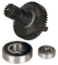 Toledo Pipe 45370 Drive Gear Assembly fits RIDGID® 300 Motor Gearbox 87740