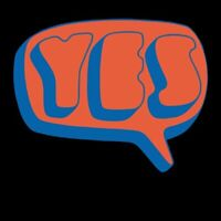 Yes - Yes [Expanded and Remastered] [CD]