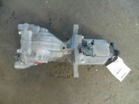 2011-2013 Kia Sorento Rear Differential Carrier Assembly AWD OEM