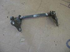 05 Yamaha YZ450F YZ450 YZ 450 450F 250 250F engine motor mounts bolt YZ250F