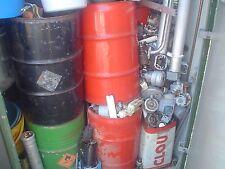 100 Kg E-Motoren Kupfer Schrott Recycling Edelschrott  Kupfer Messing Alu Stahl