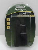 Remington - 783 SA SHORT ACTION - 4-Round Rifle Magazine - 19522 - 243 308 WIN