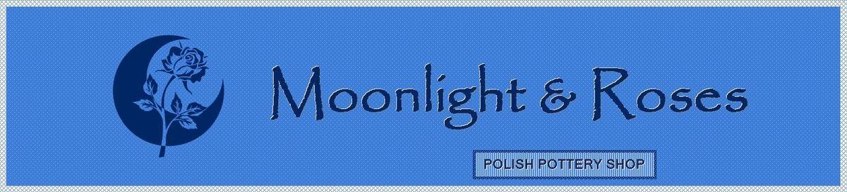 moonlightandroses02