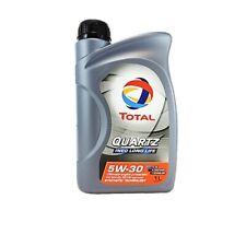 1 Liter Total Quartz Ineo LongLife 5W-30