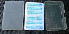 Sammler Kartenspiel Pressewerbung: Ruhr Nachrichten Neu & eingeschweißt