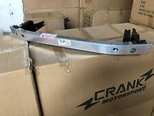Genuine R34 GTR Front Reo Bar 62030-AA400, NEW