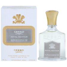 Creed Royal Mayfair Eau de Parfum 75ml Spray