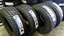1 NEW FALKEN WILDPEAK A/T All Terrain Tire Tires LT 37X13.50X18 37 13.5 18