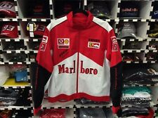 MICHAEL SCHUMACHER JACKET EXCELLENT CONDITION FROM YEARS AGO