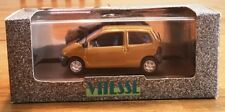 Vitesse - Renault Twingo 035 C, Dark Mustard  *NIB* 1:43 Diecast