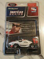 Greenlight Indy Car Penske Racing League Sam Hornish Jr Firestone Toyota 2004