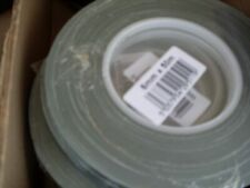 Green Tape For Floral Arrangement 6mm Anchor Tape Floristry Accessories Supplies