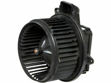 For 2017 Ford GT Blower Motor 53376DC