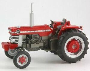 UH4219 - Tractor Series Panningen 2013 - MASSEY FERGUSON 1080
