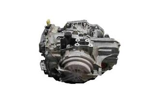 2013-2014 Encore Sonic Trax Automatic Transmission 1.4L 6 Spd 49K Tested 6T40