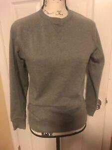 Old Navy Kids Boys  Sweatshirt  Pullover Sweatshirt Sz L (10-12)