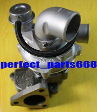 for Hyundai H-1 Starex D4BH 4D56 2.5 TCI 28200-42600 715843 100KW turbocharger