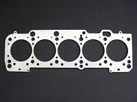 Verdichtungsreduzierung Audi S2 RS2 20V S6 S4 2,2 Turbo 5 Zylinder Quattro B4 80