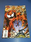 Planet+of+the+Symbiotes+Web+of+Spider-man+%231+VF%2B+Beauty+