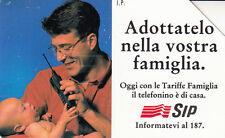 Italie     SIP  Adottatelo nella vostra famiglia