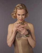 Kidman, Nicole [Golden Compass] (31305) 8x10 Photo
