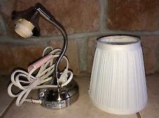 ikea wall lamp - Model: Arstid - Never used - Comes in original box