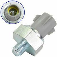 Knock Sensor FOR Ford E150 Mustang Thunderbird Lincoln Mark E3AZ-12A699-A KS13