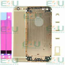 Unbranded Gold Mobile Phone Frames for Apple