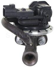 Standard Motor Products EGV1057 EGR Valve