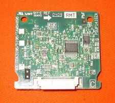 Panasonic KX-TDA3196 Remote Access Card (RMT) for KX-TDA30 PBX [C0391E]