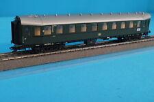 Marklin 42251 DB Express Coach 2 kl. Green HECHTWAGEN NEW OVP