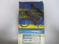 84-05 Chrysler Dodge Plymouth Lower Ball Joint BJ0446 K7147