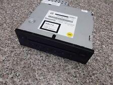 Audi A1 8X A4 8K A5 8T A6 Q3 Q5 6-fach MP3 CD Wechsler MMI 3G Changer 8X0035110A