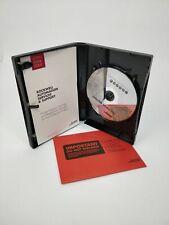 Allan Bradley 9301 Opcsrvene Rockwell Software