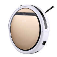 Ilife V5S Pro Robot Vacuum Cleaner Cordless Auto Floor Sweeping Cleaning