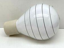 Philips QL 165W/840 165-Watt Induction Lamp Light Bulb 4000K