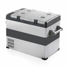 Glacio PFNCWEA55SK 55L Portable Fridge/Freezer