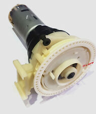 Mahlwerk Mahleinheit Mühle für Jura Impressa E C F J X ENA Z - Micro 1 3 5 7 9