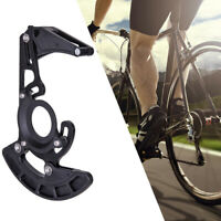 ZTTO DH MTB Chain Guide Mountain Bike Chain Guide 1X System ISCG05 BB Mount