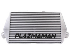 PLAZMAMAN EVO 4 5 6 Turbo Pro Series Intercooler - Mitsubishi