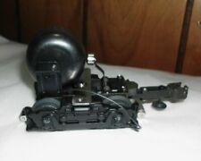 Lionel 700E-233 Bell /& 700E-118 Frame for pre /& post war Hudsons and Berkshires