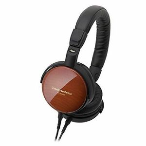 audio technica ATH-ESW950 EARSUIT Portable Headphones NEW from Japan