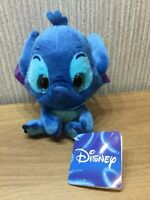 Disney Lilo And Stitch Plush Soft Toy Teddy Collectable 7 Inch NEW Rare