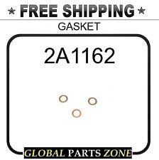 2A1162 - GASKET  for Caterpillar (CAT)