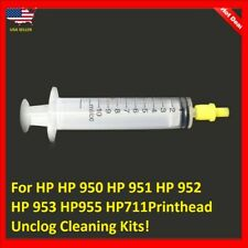 Repair Kit For HP Officejet Pro 8610 8620 8600Printhead - HP HP 950 951 952 953